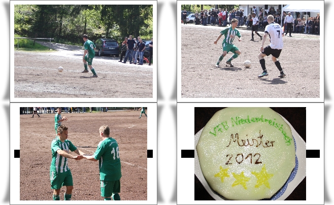 2012-05-20_collage_meisterschaft