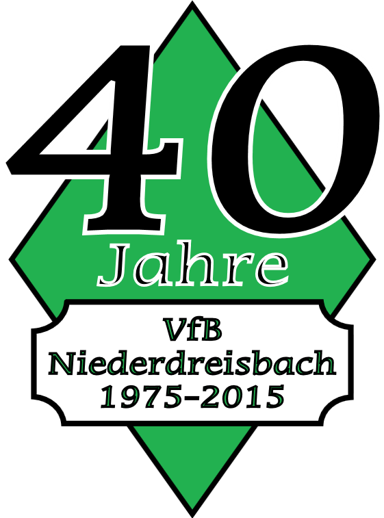 Vfb Niederdreisbach