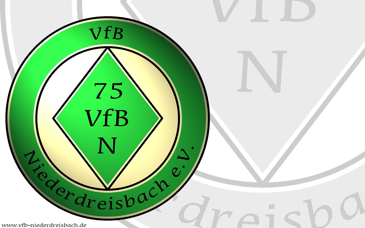vfb wappen download  altona 93 wappen vector logos and